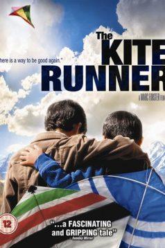 The Kite Runner – Uçurtma Avcısı 1080p izle