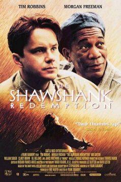 The Shawshank Redemption – Esaretin Bedeli 1080p izle