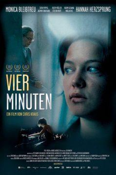 Vier Minuten – 4 Dakika 1080p izle