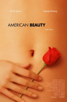 American Beauty – Amerikan Güzeli 1080p izle