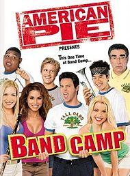 American Pie 4 Band Camp – Amerikan Pastası 4 Bando Takımı 1080p izle