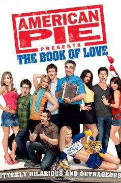 American Pie 7 Book Of Love – Amerikan Pastası 7 Aşk Kitabı 1080p izle