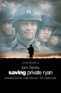 Saving Private Ryan – Er Ryani Kurtarmak 1080p izle