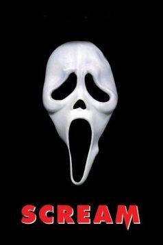 Scream 1 – Çığlık 1 1080p izle