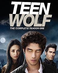 Teen Wolf 1. Sezon – Teen Wolf izle