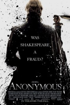 Anonim – Anonymous 1080p izle