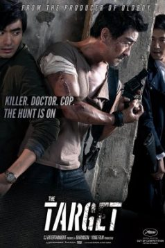 Hedef – The Target 1080p izle