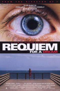 Bir Rüya İçin Ağıt – Requiem For A Dream 1080p izle