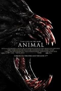 Hayvan – Animal izle Türkçe Dublaj | Altyazılı izle