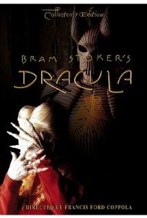 Bram Stokers Dracula – Dracula izle Türkçe Dublaj | Altyazılı izle