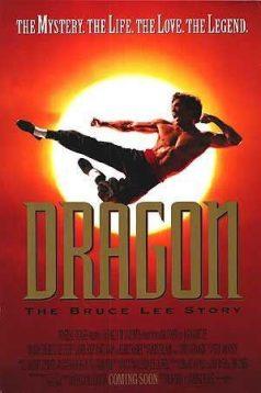 Dragon The Bruce Lee Story – Ejder Bruce Lee'nin Hayatı izle Türkçe Dublaj | Altyazılı izle