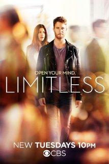 Limitless izle – Limitless Tüm Sezonlar