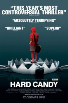 Lolipop – Hard Candy izle Türkçe Dublaj | Altyazılı izle