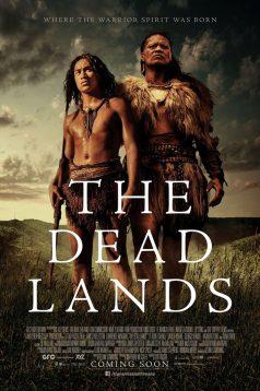 The Dead Lands – Savaşçı izle Türkçe Dublaj | Altyazılı izle