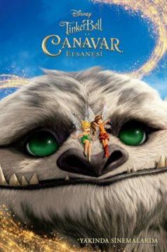 Tinker Bell and the Legend of the Neverbeast – Tinker Bell ve Canavar Efsanesi izle Türkçe Dublaj   Altyazılı izle