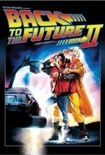 Back to the Future 2 – Geleceğe Dönüş 2 izle Türkçe Dublaj | Altyazılı izle