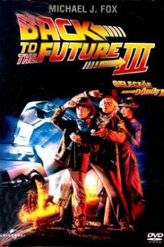 Back to the Future 3 – Geleceğe Dönüş 3 izle Türkçe Dublaj | Altyazılı izle