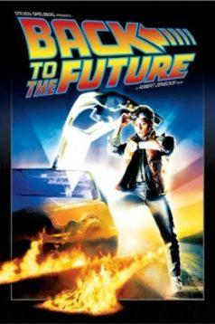 Back to the Future – Geleceğe Dönüş izle Türkçe Dublaj | Altyazılı izle