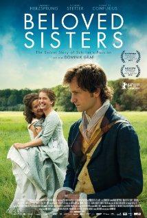 Beloved Sisters izle Türkçe Dublaj | Altyazılı izle