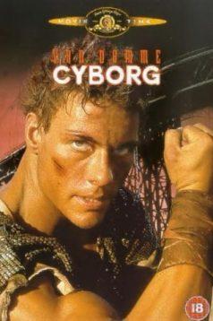 Cyborg Son İlah – Cyborg izle Türkçe Dublaj | Altyazılı izle