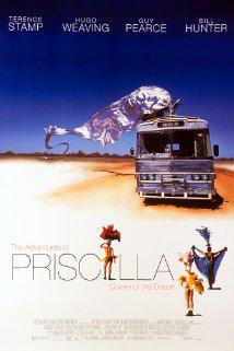 The Adventures of Priscilla Queen of the Desert – Çöller Kraliçesi Priscilla izle Türkçe Dublaj | Altyazılı izle
