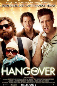 The Hangover – Felekten Bir Gece izle Türkçe Dublaj | Altyazılı izle