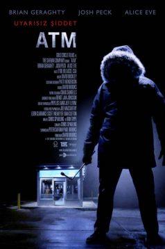 Uyarısız Şiddet ATM – ATM izle Türkçe Dublaj | Altyazılı izle