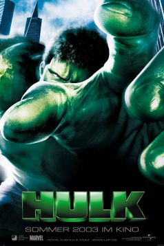 Yeşil Dev – Hulk izle Türkçe Dublaj | Altyazılı izle