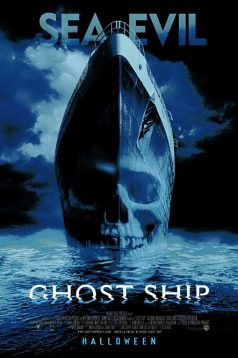 Ghost Ship – Hayalet Gemi izle Türkçe Dublaj | Altyazılı izle
