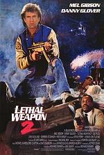 Lethal Weapon 2 – Cehennem Silahı 2 izle Türkçe Dublaj | Altyazılı izle