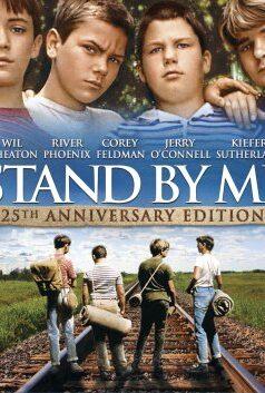 Stand by Me – Benimle Kal izle Türkçe Dublaj | Altyazılı izle