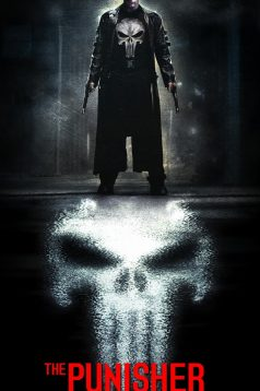 The Punisher – İnfazcı 1080p Bluray Full HD izle