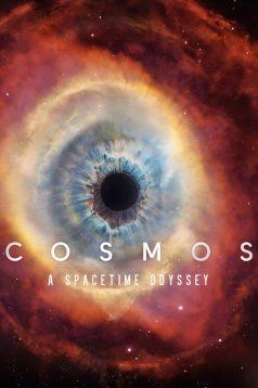 Cosmos Bir Uzay Serüveni izle | Türkçe Dublaj izle | 1080p izle