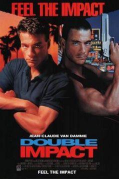 Double Impact – İkiz Kan izle Türkçe Dublaj izle | Altyazılı izle | 1080p izle