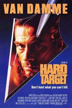 Hard Target – Zor Hedef izle Türkçe Dublaj | Altyazılı izle | 1080p izle