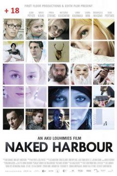 Naked Harbour izle Türkçe Dublaj | Altyazılı izle | 1080p izle
