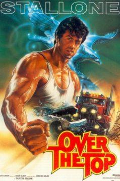 Over The Top – Zirvede izle Türkçe Dublaj | Altyazılı izle | 1080p izle