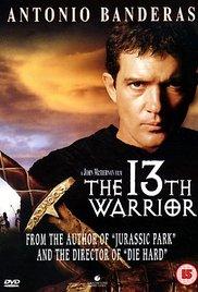 The 13th Warrior – 13. Savaşçı izle Türkçe Dublaj izle | Altyazılı izle | 1080p izle
