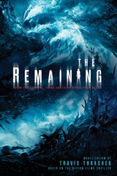 The Remaining – Mahşer izle Türkçe Dublaj | Altyazılı izle | 1080p izle