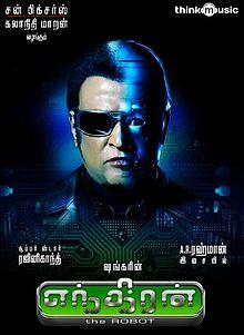 The Robot – Enthiran izle Türkçe Dublaj | Altyazılı izle | 1080p izle