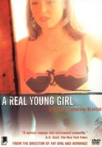 İlk Sevişme – A Real Young Girl izle | Türkçe Dublaj izle | Altyazılı izle | 1080p izle
