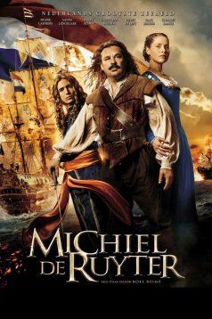 Admiral – Michiel de Ruyter izle Türkçe Dublaj izle | Altyazılı izle | 1080p izle