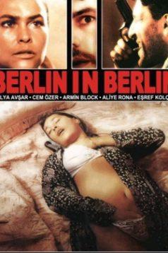 Berlin in Berlin izle | 1080p izle