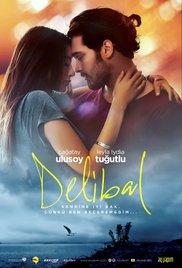 Delibal izle | 1080p izle