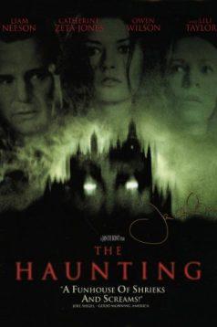 The Haunting – Perili Ev izle Türkçe Dublaj izle | Altyazılı izle | 1080p izle