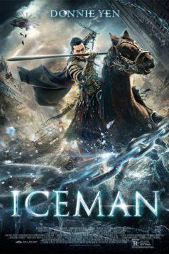 The iceman 1080p Full HD Türkçe Dublaj izle