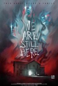 We Are Still Here izle Türkçe Dublaj izle | Altyazılı izle | 1080p izle