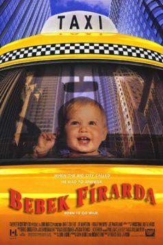 Babys Day Out – Bebek Firarda 1994 Full izle