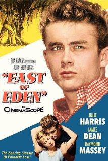 East of Eden – Cennet Yolu 1955 1080p Full izle
