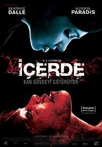 Inside – İçerde 2007 1080p Full izle